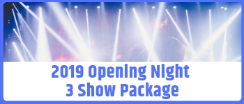 Opening 3 Show Package